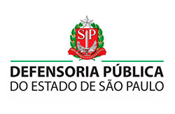 defensoria-sp-justica.jpg