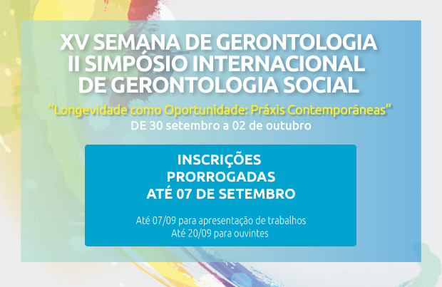 eventos-carrossel-noticia-gerontologia_0.jpg
