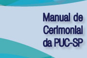 aci-manual-de-cerimonial-thumb_0.jpg