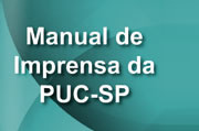 aci-manual-de-imprensa-thumb_0.jpg