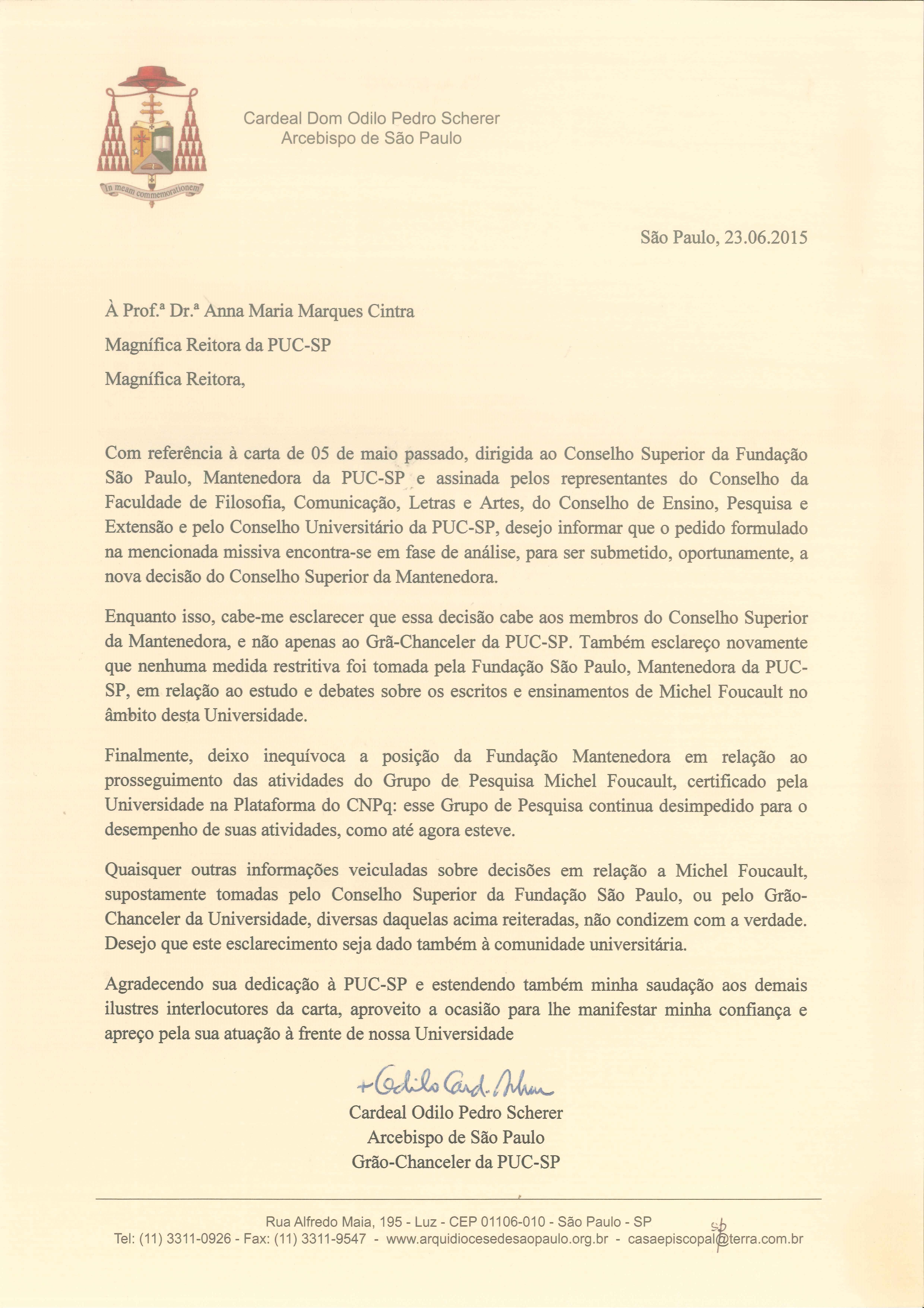 bc92d1ed717ed IDEOLOGIA DE GÊNERO E ESCOLA SEM PARTIDO 2   Adriano Picarelli -  Academia.edu