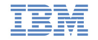 logo ibm parceira
