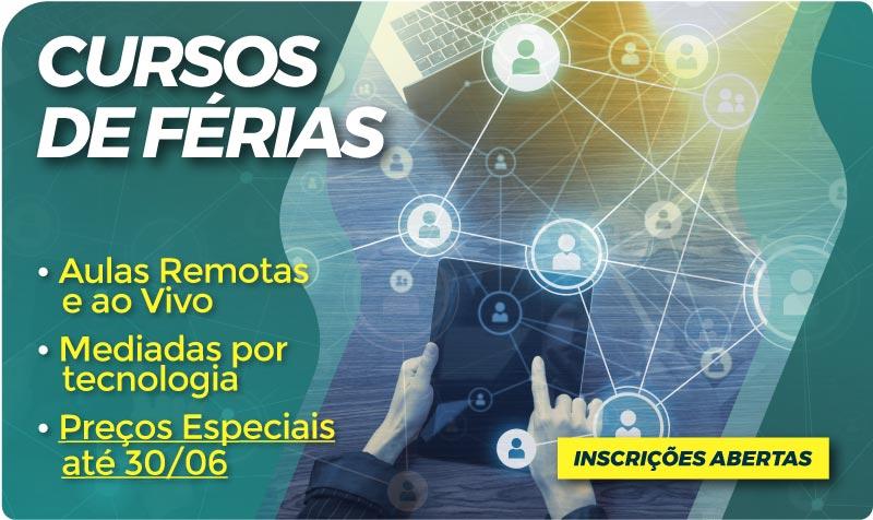 curso-ferias-bn838x105.png